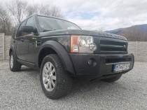 Land Rover Discovery 2.7 TDV6 HSE A/T  img. 9