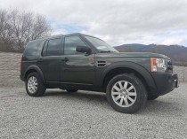 Land Rover Discovery 2.7 TDV6 HSE A/T  img. 10