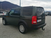 Land Rover Discovery 2.7 TDV6 HSE A/T  img. 5