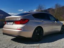 BMW Rad 5 GT 530d xDrive Gran Turismo  img. 9