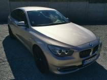 BMW Rad 5 GT 530d xDrive Gran Turismo  img. 11