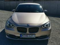 BMW Rad 5 GT 530d xDrive Gran Turismo  img. 12