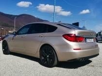 BMW Rad 5 GT 530d xDrive Gran Turismo  img. 6