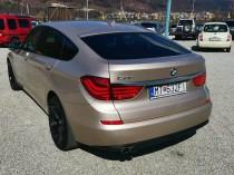 BMW Rad 5 GT 530d xDrive Gran Turismo  img. 7