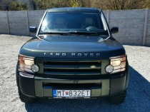 Land Rover Discovery 2.7 TDV6 SE| img. 11