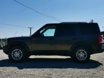 Land Rover Discovery 2.7 TDV6 SE| img. 4