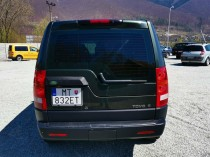 Land Rover Discovery 2.7 TDV6 SE| img. 6