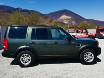 Land Rover Discovery 2.7 TDV6 SE| img. 8