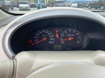 Nissan Micra 1,0 i| img. 11