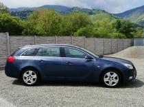 Opel Insignia kombi 2.0 CDTI 160k Edition| img. 2