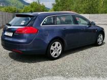 Opel Insignia kombi 2.0 CDTI 160k Edition| img. 3