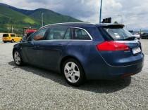 Opel Insignia kombi 2.0 CDTI 160k Edition| img. 5