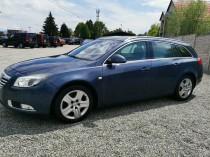 Opel Insignia kombi 2.0 CDTI 160k Edition| img. 7