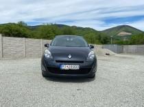 Renault Grand Scénic Sc| img. 1
