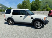Land Rover Discovery 2.7 TDV6 S| img. 1