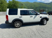 Land Rover Discovery 2.7 TDV6 S| img. 2