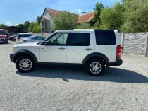 Land Rover Discovery 2.7 TDV6 S| img. 5