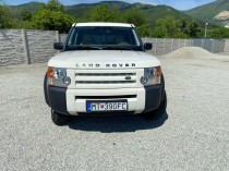 Land Rover Discovery 2.7 TDV6 S| img. 6
