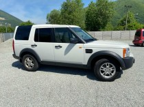 Land Rover Discovery 2.7 TDV6 S| img. 7