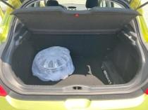 Peugeot 308 1.6 HDi Confort| img. 10