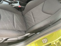 Peugeot 308 1.6 HDi Confort| img. 12