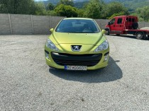 Peugeot 308 1.6 HDi Confort| img. 1