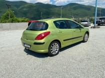 Peugeot 308 1.6 HDi Confort| img. 4