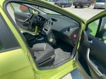 Peugeot 308 1.6 HDi Confort| img. 8