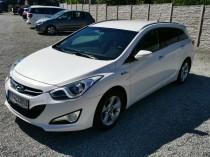 Hyundai i40 CW 1.7 CRDi Comfort| img. 9