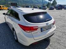 Hyundai i40 CW 1.7 CRDi Comfort| img. 11