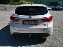 Hyundai i40 CW 1.7 CRDi Comfort| img. 12