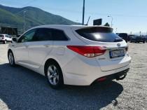 Hyundai i40 CW 1.7 CRDi Comfort| img. 3
