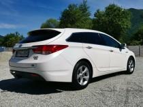 Hyundai i40 CW 1.7 CRDi Comfort| img. 5