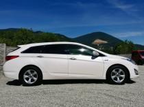 Hyundai i40 CW 1.7 CRDi Comfort| img. 6