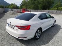 Škoda Superb 2.0 TDI Style DSG EU6| img. 12
