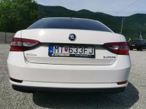 Škoda Superb 2.0 TDI Style DSG EU6| img. 4
