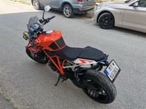 KTM 1290 Super Duke R 7500km!!!| img. 2
