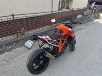 KTM 1290 Super Duke R 7500km!!!| img. 3