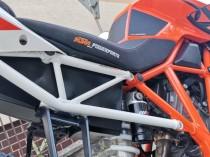 KTM 1290 Super Duke R 7500km!!!| img. 5