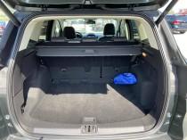 Ford Kuga 1.5 EcoBoost 150k Titanium| img. 9