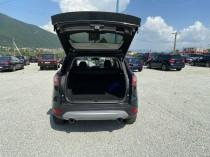 Ford Kuga 1.5 EcoBoost 150k Titanium| img. 12