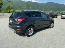 Ford Kuga 1.5 EcoBoost 150k Titanium| img. 4