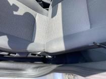Opel Astra Caravan Classic  1.6 16V| img. 10
