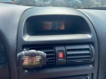 Opel Astra Caravan Classic  1.6 16V| img. 11
