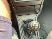 Opel Astra Caravan Classic  1.6 16V| img. 12