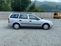 Opel Astra Caravan Classic  1.6 16V| img. 2
