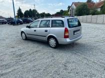 Opel Astra Caravan Classic  1.6 16V| img. 4