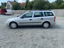 Opel Astra Caravan Classic  1.6 16V| img. 5