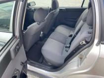 Opel Astra Caravan Classic  1.6 16V| img. 6