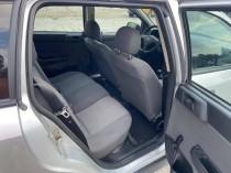Opel Astra Caravan Classic  1.6 16V| img. 7